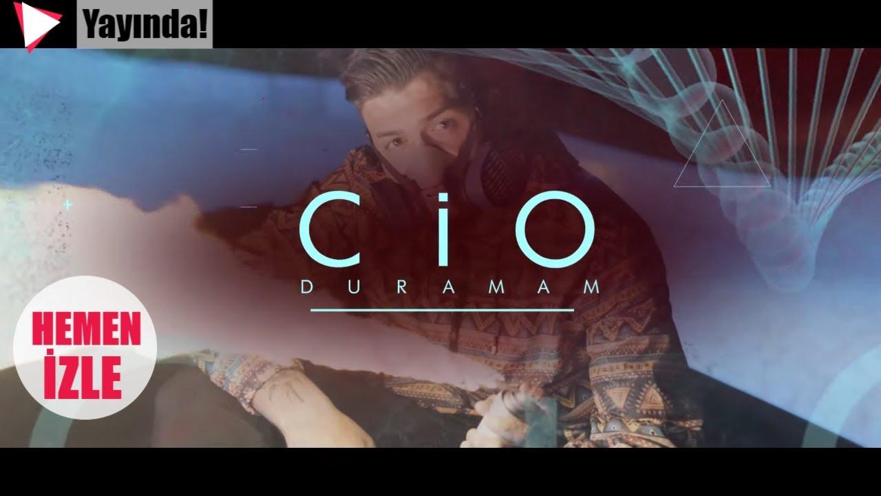 Cioman - DURAMAM