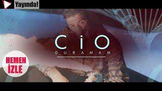 Cioman - DURAMAM Resimi