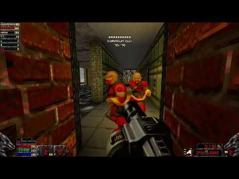 Doom 2 Download Wad