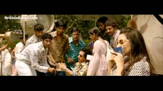 Ooh La La Hindi Song from The Dirty Picture movie