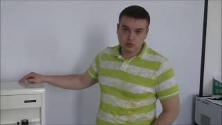 видео Внутрипольные конвекторы, купить в Киеве с доставкой и установкой