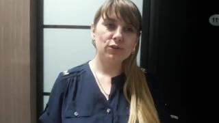 Отзывы массаж Караганда Berc Spa