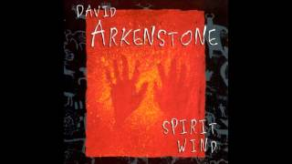 David Arkenstone - Night Visions