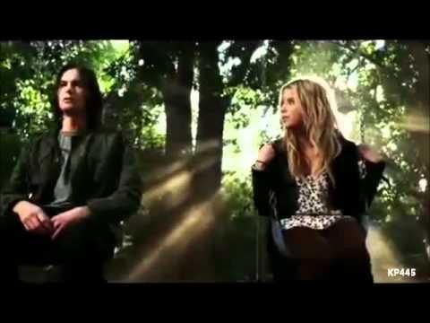 "Download Pretty Little Liars|Season 2|Episode 9|Sneak Peek 7|""Caleb's Big Decision""|Picture This"
