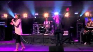 Viene un Rey - En espíritu y en verdad DVD/Encuentro 2010