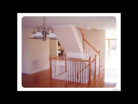 Real Estate for Sale 1 3 5 7 Crosby Place, New Rochelle, NY