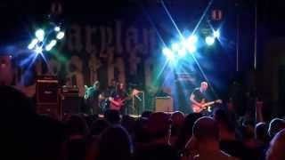 Agalloch - Limbs live @ Maryland Deathfest XII - 05.23.2014
