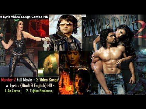 Kaho_na_Kaho_HD hindi song from murder movie - YouTube