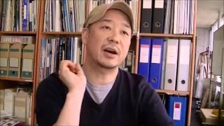 秋葉原無差別殺傷事件をモチーフとした、2013年3月16日公開の映画『ぼっ...