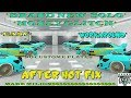 GTA 5 Online Solo Duplication Glitch 100% Still Working EasyTutorial