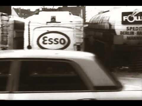 GmbH - Echolot (1982)