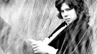 Nick drake hanging on a star cover