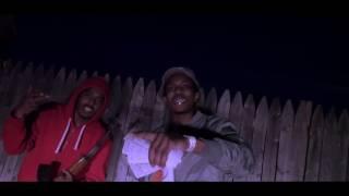Rono Flo - Bitch (Official Video)