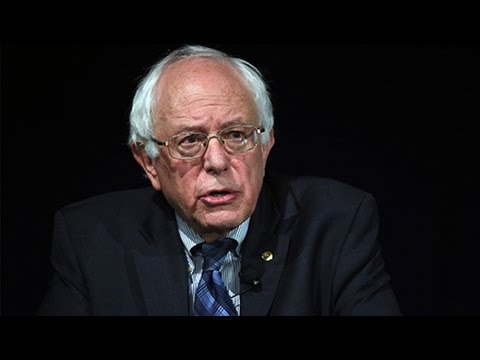 Campaign Calls on Bernie Sanders to Lead a New Party