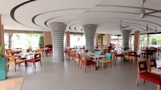 the-westin-siray-bay-resort-spa-phuket