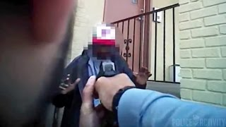 bodycam video shows dc cops stop robbery attack