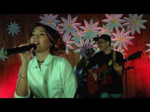 Free Download Kesempatan - Oddie Agam (cover By Lala Karmela) Mp3 dan Mp4