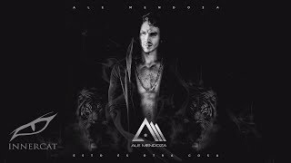 Ale Mendoza - Cuando Te Ví feat. Jay C (Cover Audio)