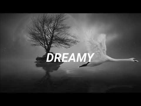 Repeat (FREE)Chill Piano Type Beat