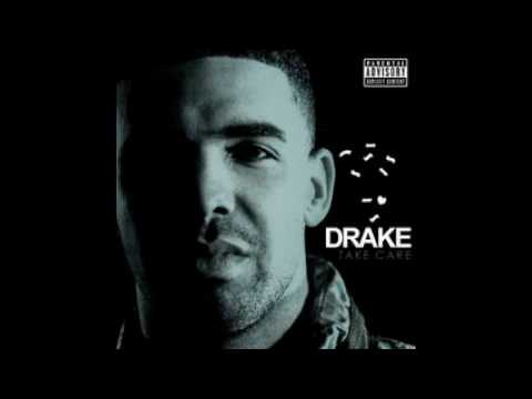 Drake - Dreams Money Can Buy (Regular Speed and pitch)