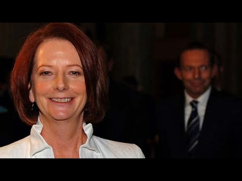 Australian Federal Election Night (21-08-2010), Part 3