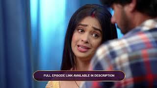 Ep - 1901   Kumkum Bhagya   Zee TV Show   Watch Full Episode on Zee5-Link in Description