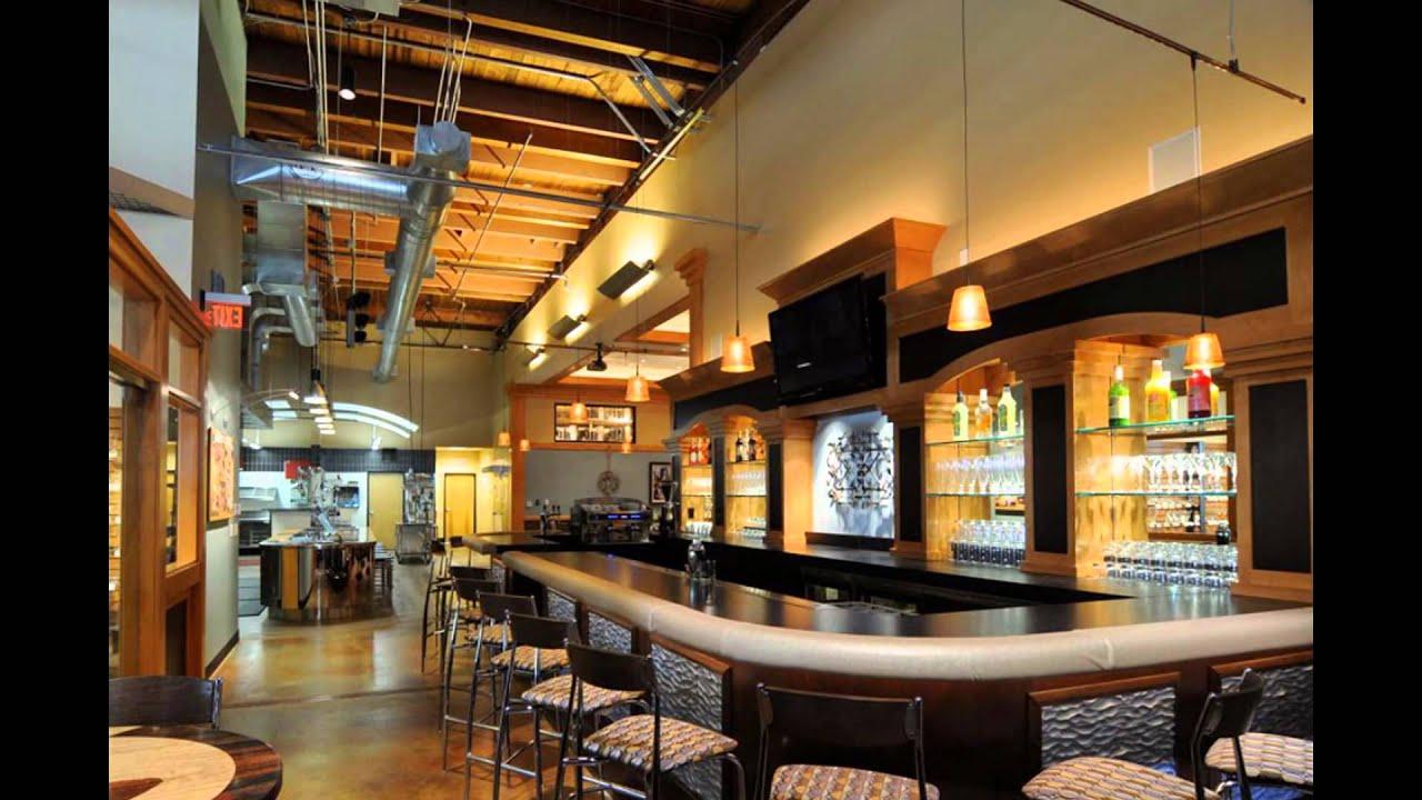 Kitchen Designers Portland Oregon Showroom Center Home ...