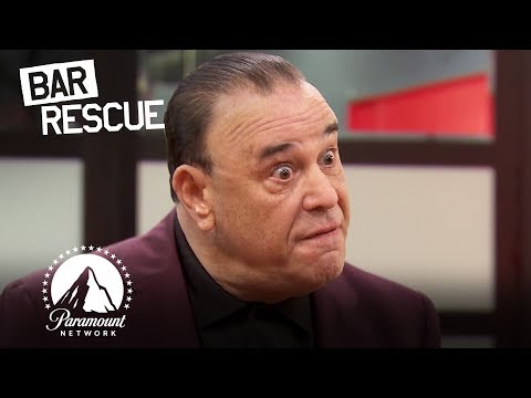 Biggest Bar FAILS of 2019 | Bar Rescue