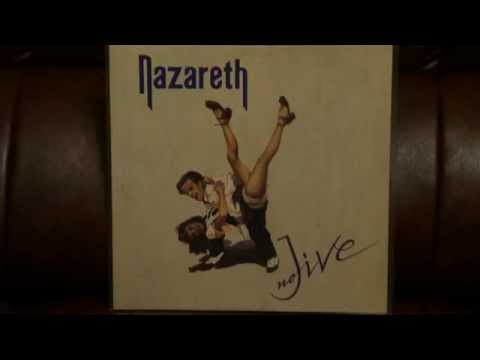 Nazareth -  Hire And Fire