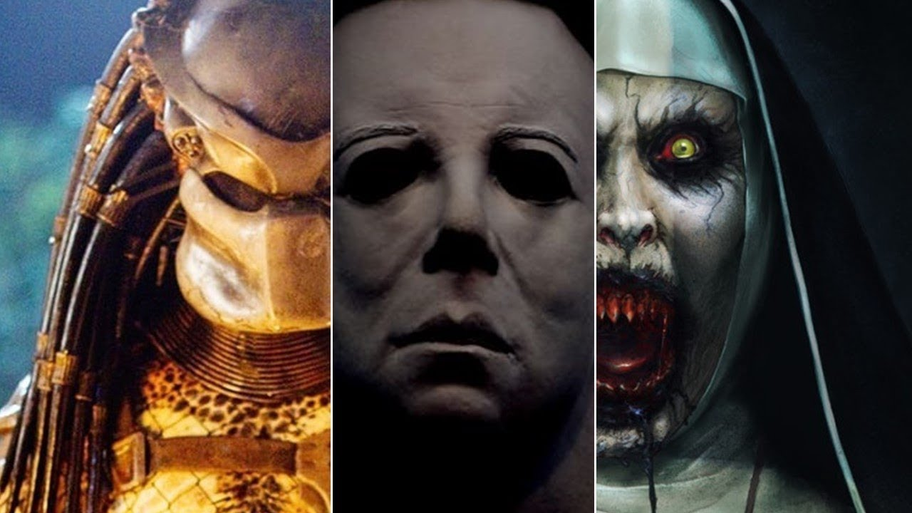 horror movies released films upcoming being horrory film 1024 most anticipated halloween