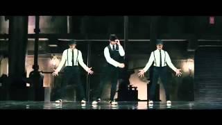 Blue Eyes Song Teaser (HD)2013 Yo Yo Honey Singh Full Video realising