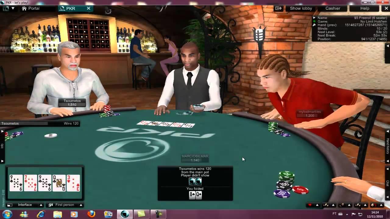 casino ohne bonus spielen