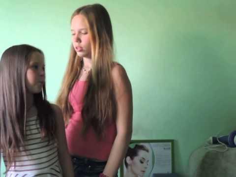 Brazer videos