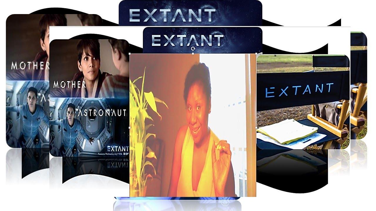 Download Extant Season 2 Episodes 1 - 5 Review & Reaction VLOG #46