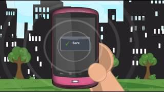 Romber SMS Masivo