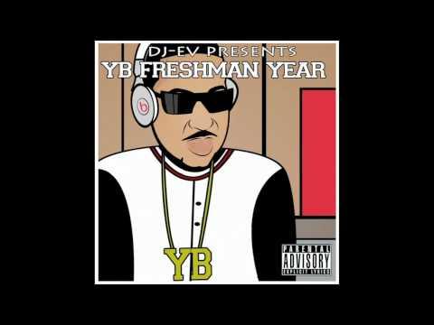 YB - Lambo (prod. by Twanbeatmaker)