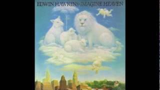 """Edwin Hawkins """"Don"""