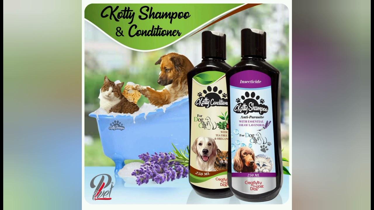 Pet animal care