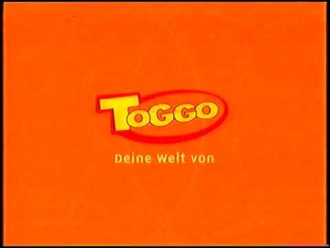 Toggo Super Rtl Gewinnspiel
