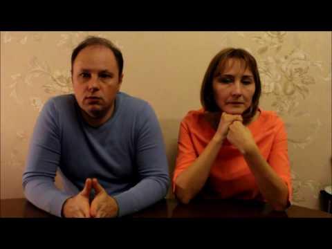 Наш переезд в Краснодар часть 3