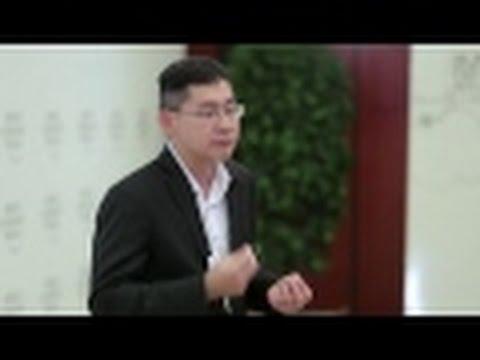 Ideas Labs | Emerging Epidemics | Teo Yik Ying