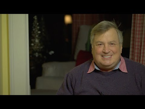 New Scandal: Mueller Hid Russian Uranium Spies From Public View! Dick Morris TV: Lunch ALERT!