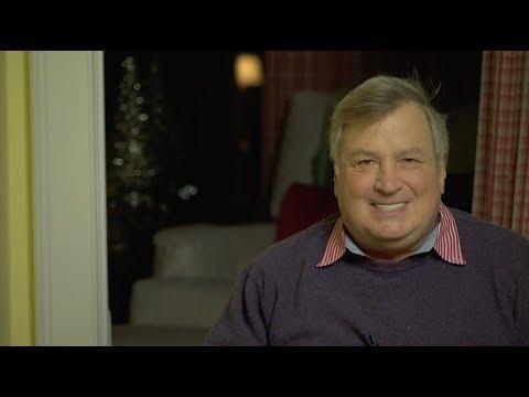 New Scandal: Mueller Hid Russian Uranium Spies From Public View! Dick Morris TV: Lunch ALERT!