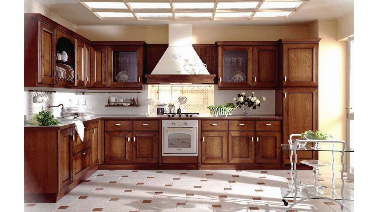Küche zurück spritzen ideen - YouTube