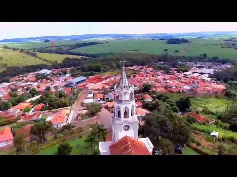 MOSTEIRO DE CLARAVAL-MG