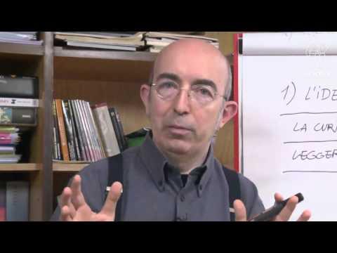 Come trovare spunti per Scrivere una Storiaиз YouTube · Длительность: 3 мин30 с