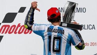 Motor Italian Riders | Legend League 2019 | Round #02 - Argentina | FULL RACE