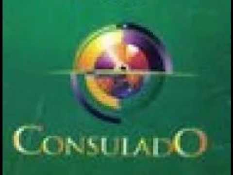 Boate Consulado-CD Festa Cala a boca e me beija Varzea Grande MT