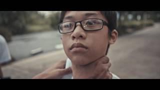 The Gamer - Short Film [4K UHD]