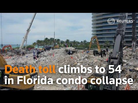 Death-toll-in-Florida-condo-collapse-rises-to-54